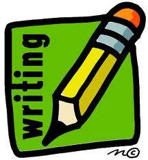 Technical Report Writing - Campus Compact