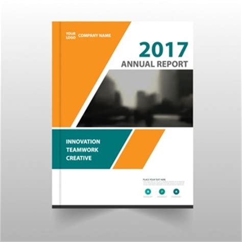 10 Technical Reports: Components and Design Technical